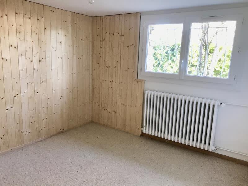 Vente maison / villa Niort 222600€ - Photo 9