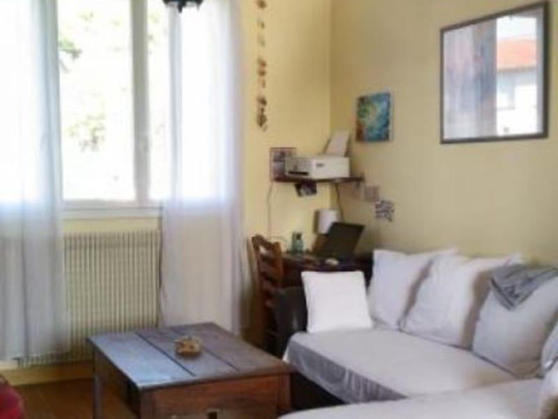 Vente maison / villa Niort 141750€ - Photo 2