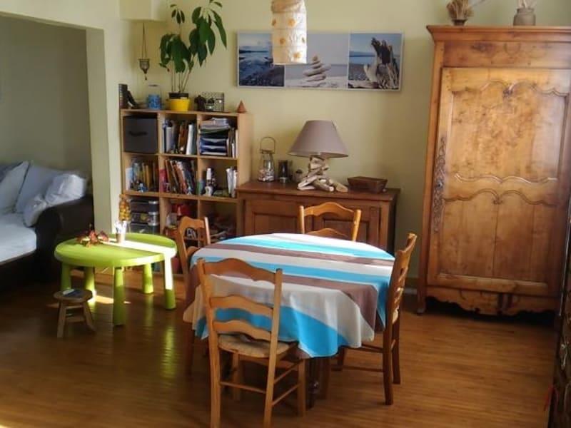 Vente maison / villa Niort 141750€ - Photo 3