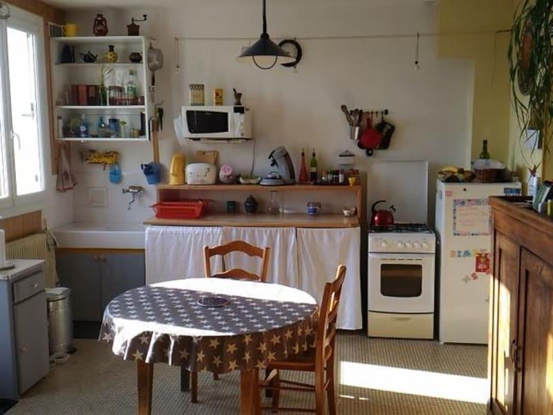 Vente maison / villa Niort 141750€ - Photo 4