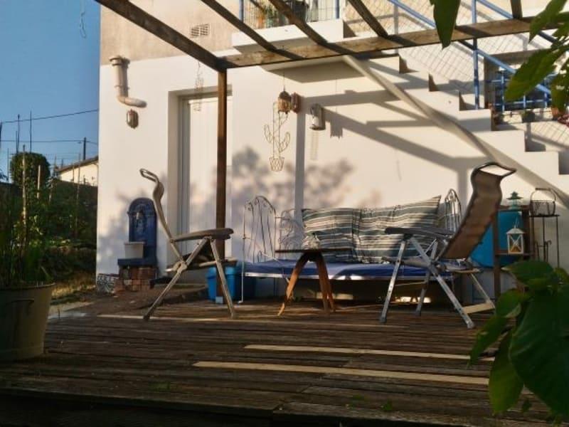 Vente maison / villa Niort 141750€ - Photo 9