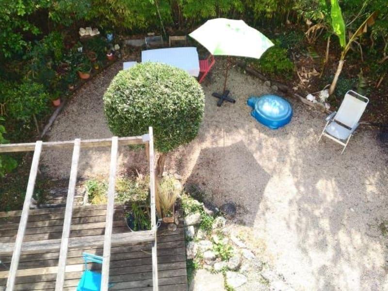 Vente maison / villa Niort 141750€ - Photo 10