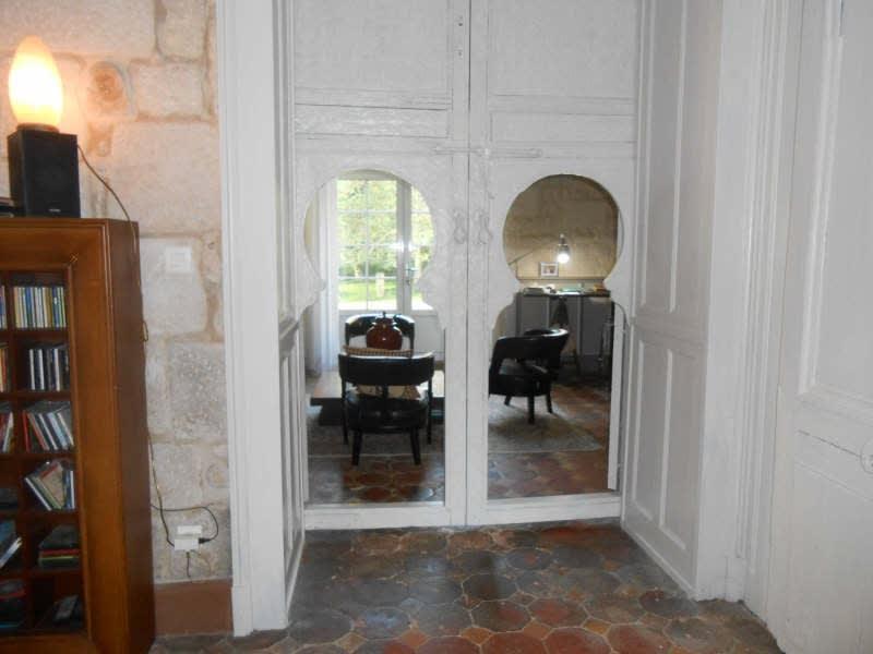 Vente maison / villa Niort 669000€ - Photo 6