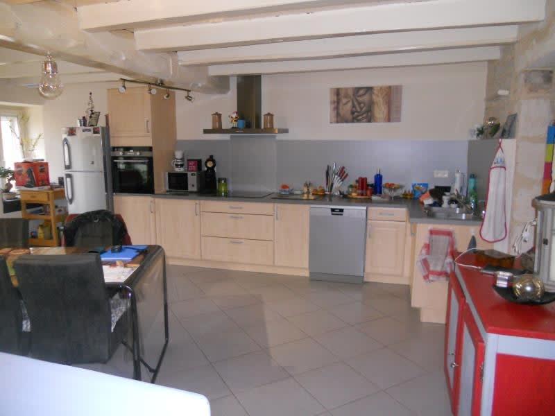 Vente maison / villa Saint symphorien 238500€ - Photo 3