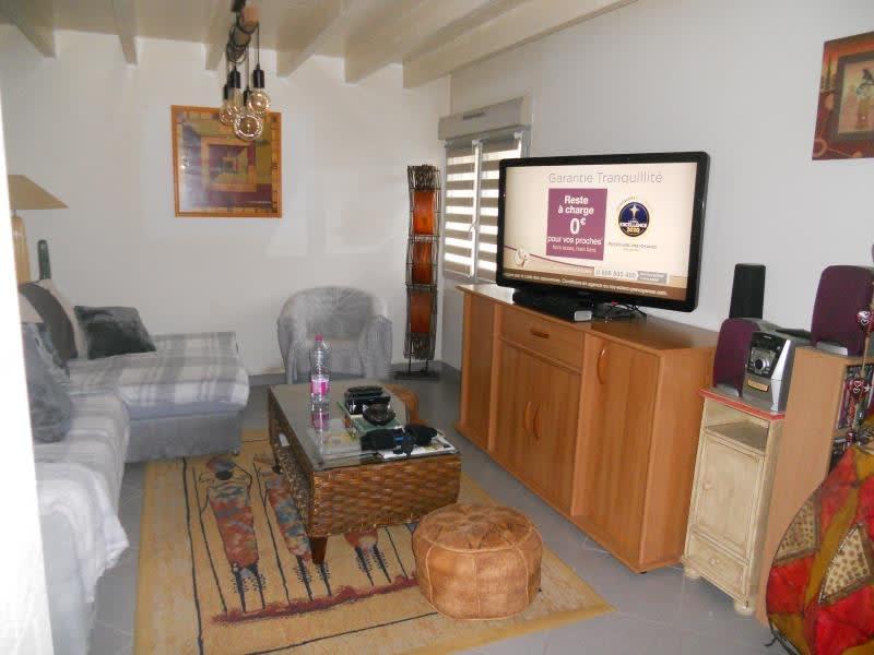 Vente maison / villa Saint symphorien 238500€ - Photo 4