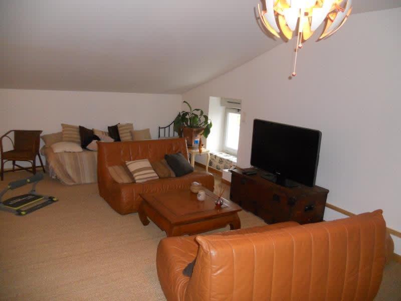 Vente maison / villa Saint symphorien 238500€ - Photo 9