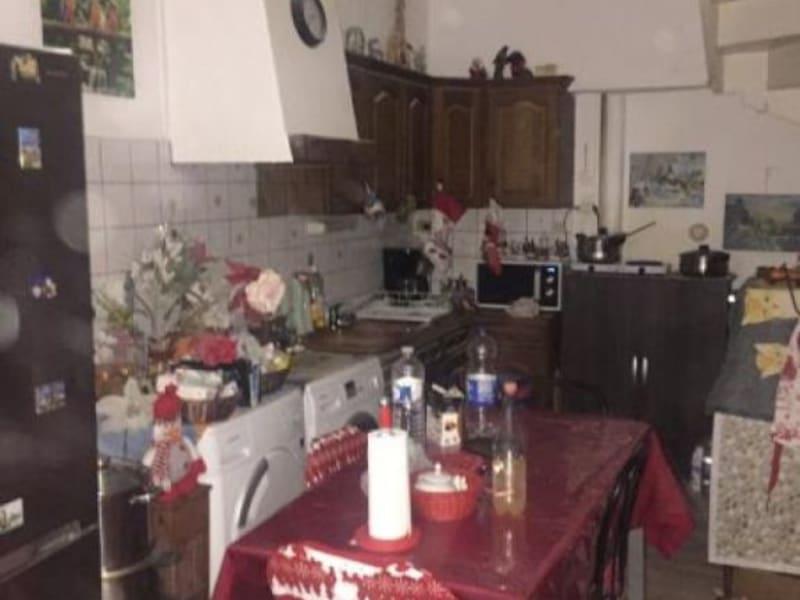 Vente maison / villa Niort 59400€ - Photo 2