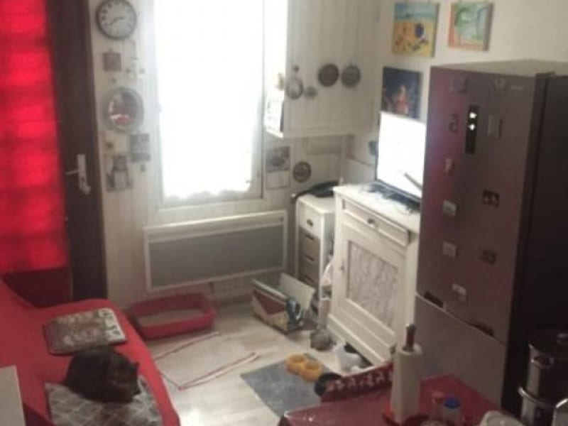 Vente maison / villa Niort 59400€ - Photo 5