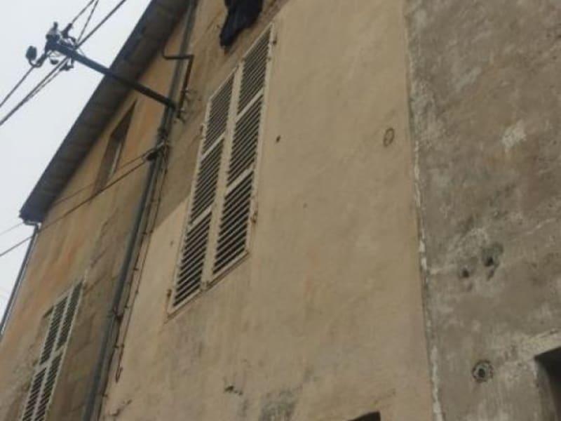 Vente maison / villa Niort 59400€ - Photo 6