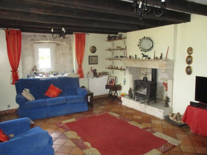 Vente maison / villa Surin 365750€ - Photo 3