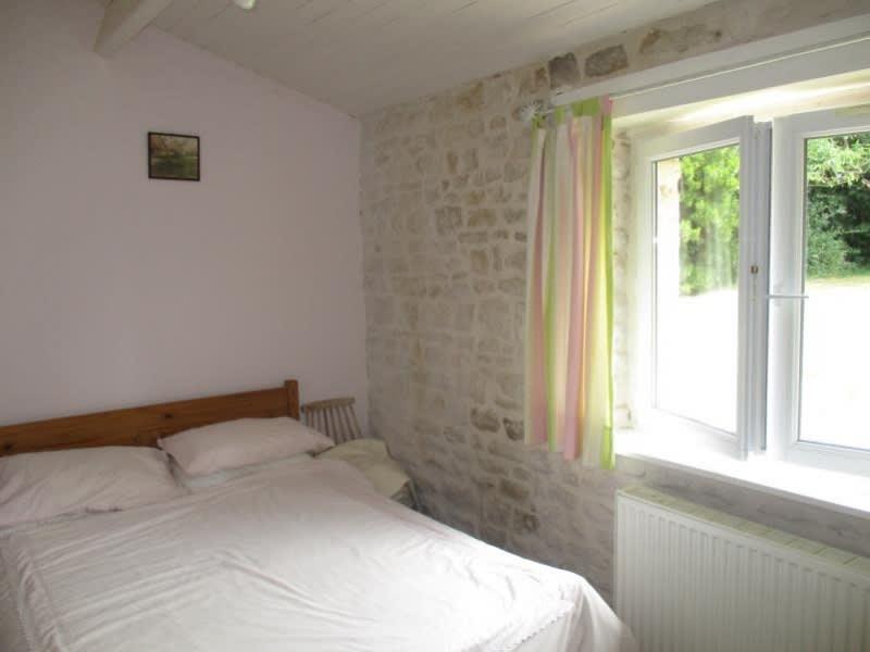 Vente maison / villa Surin 365750€ - Photo 4