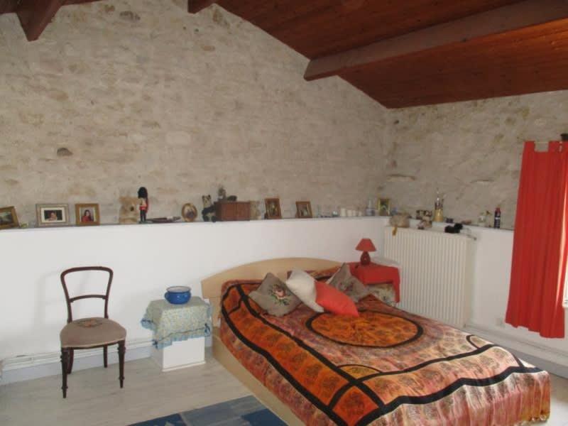Vente maison / villa Surin 365750€ - Photo 8
