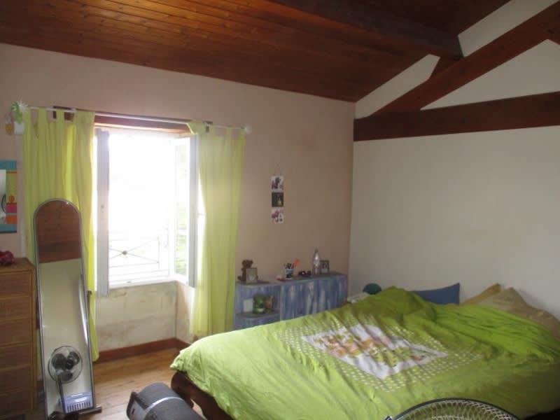 Vente maison / villa Surin 365750€ - Photo 9
