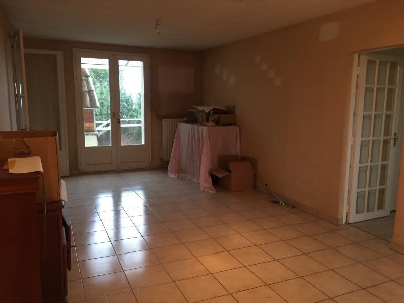 Vente maison / villa Niort 128400€ - Photo 3