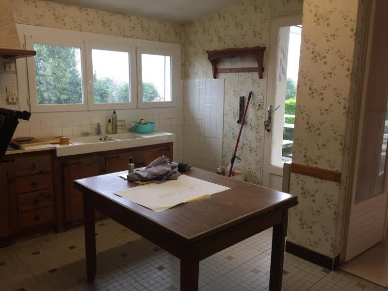 Vente maison / villa Niort 128400€ - Photo 4