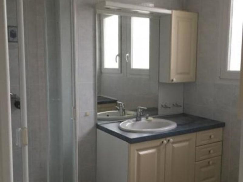 Vente maison / villa Niort 128400€ - Photo 8