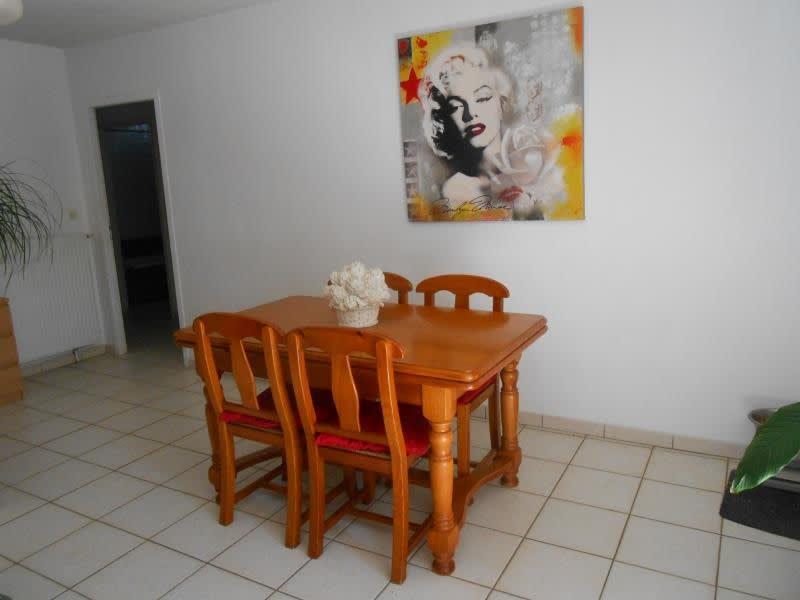 Vente maison / villa Niort 171200€ - Photo 4