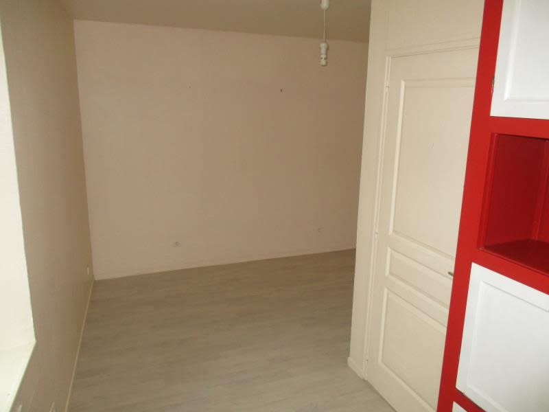 Vente maison / villa Niort 106000€ - Photo 5