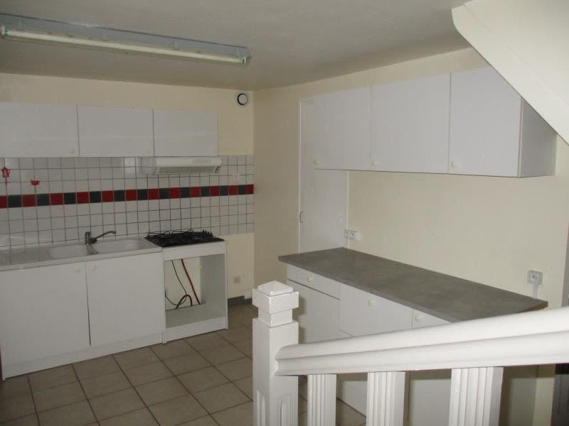 Vente maison / villa Niort 106000€ - Photo 7