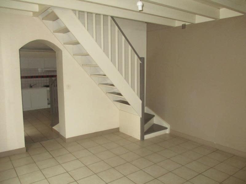 Vente maison / villa Niort 106000€ - Photo 8