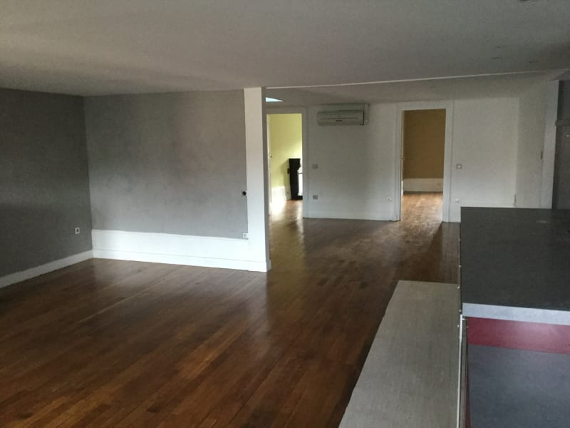 Sale apartment Le puy en velay 289500€ - Picture 3