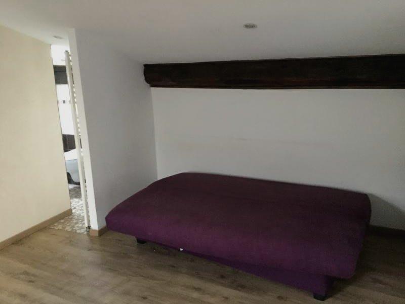 Sale apartment Le puy en velay 289500€ - Picture 10
