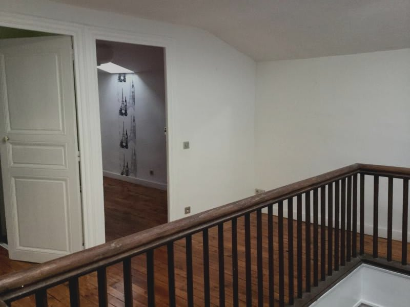 Sale apartment Le puy en velay 289500€ - Picture 8
