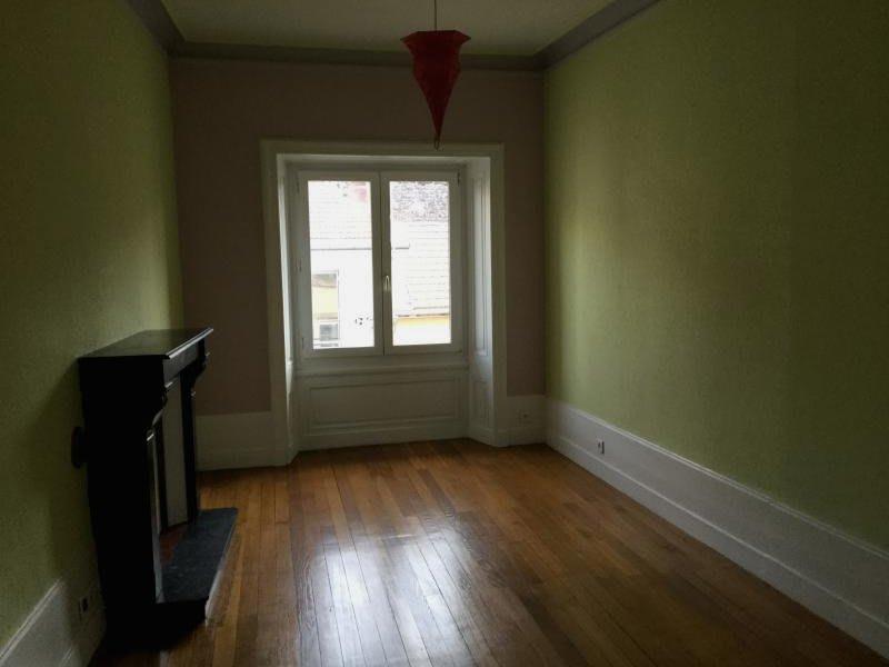 Sale apartment Le puy en velay 289500€ - Picture 6