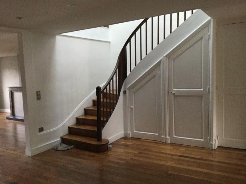 Sale apartment Le puy en velay 289500€ - Picture 7