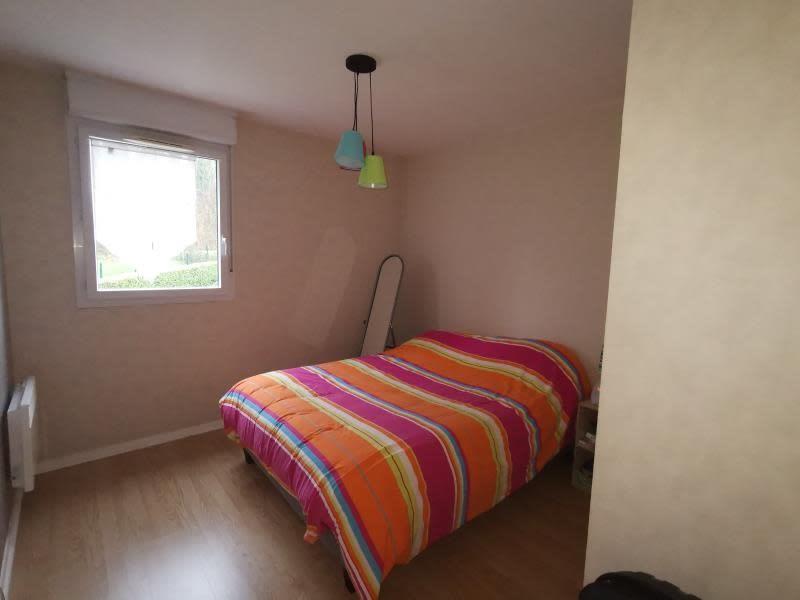 Vente appartement La ferte gaucher 79700€ - Photo 3