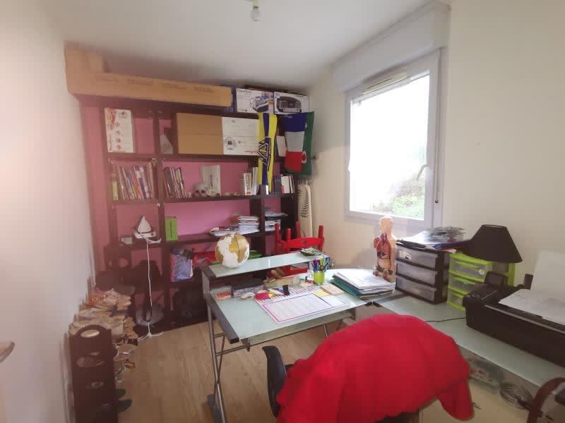 Vente appartement La ferte gaucher 79700€ - Photo 4