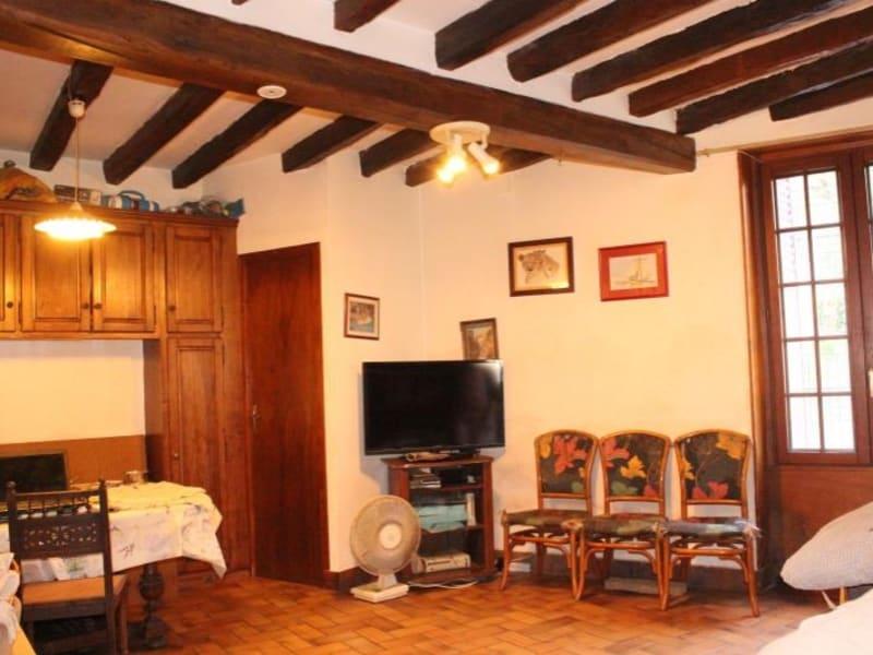 Vente maison / villa La ferte gaucher 91800€ - Photo 2