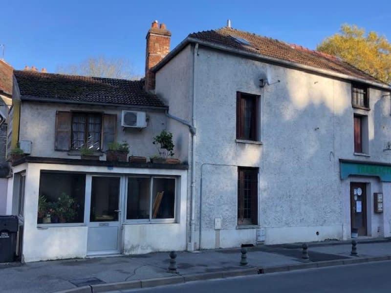 Vente maison / villa La ferte gaucher 91800€ - Photo 6
