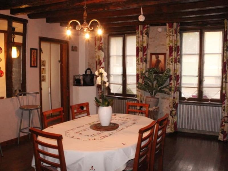 Vente maison / villa La ferte gaucher 229900€ - Photo 3