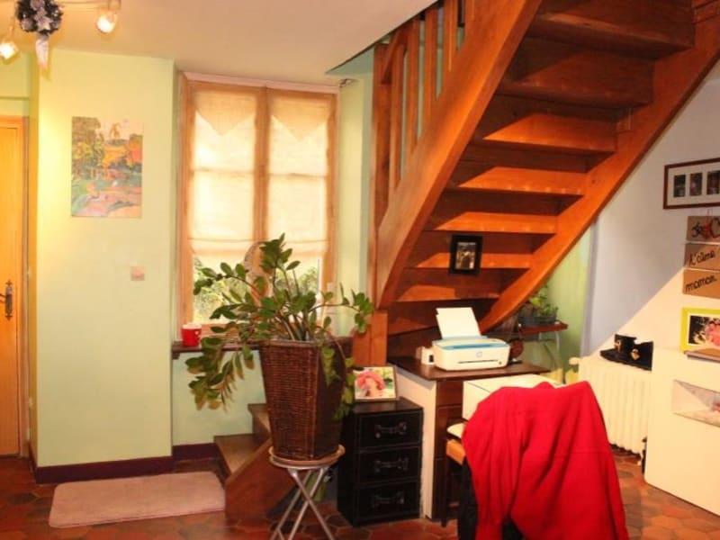Vente maison / villa La ferte gaucher 229900€ - Photo 7