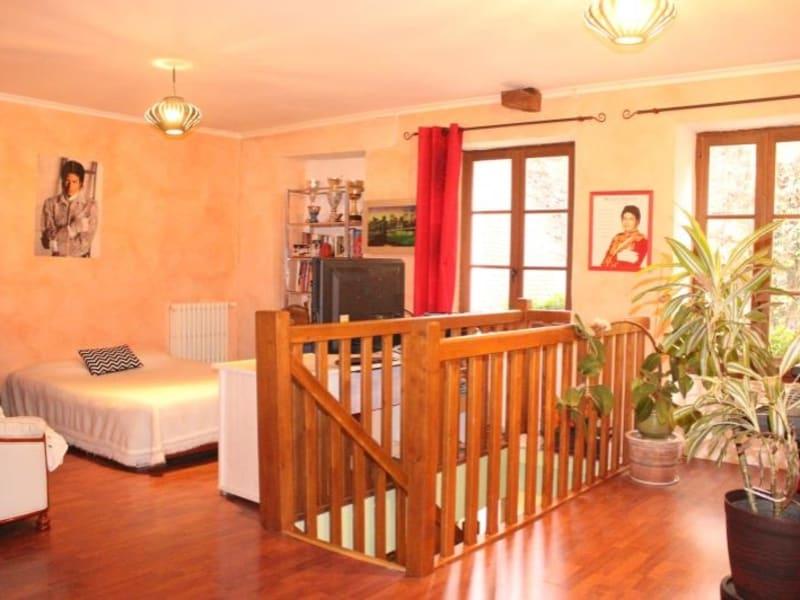 Vente maison / villa La ferte gaucher 229900€ - Photo 8