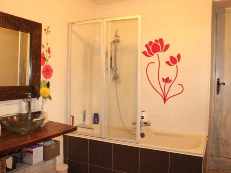 Vente maison / villa La ferte gaucher 229900€ - Photo 9