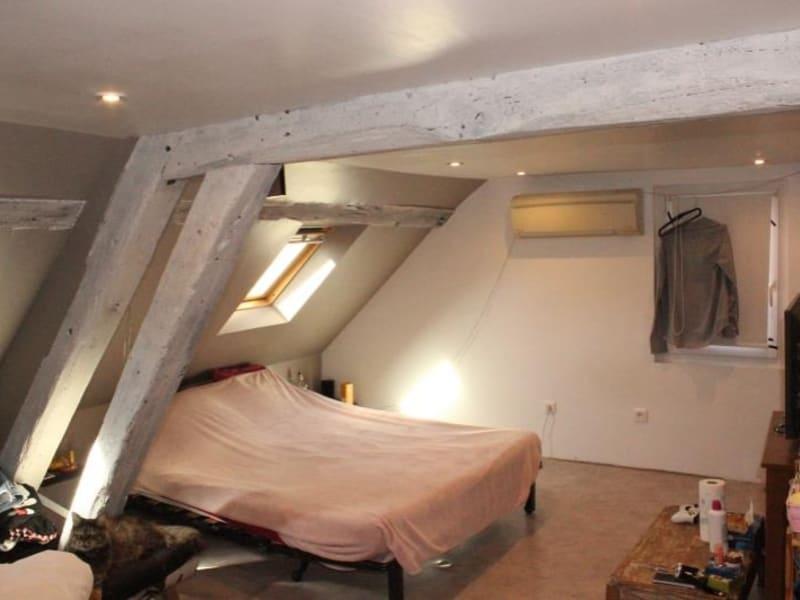 Vente maison / villa La ferte gaucher 189000€ - Photo 7