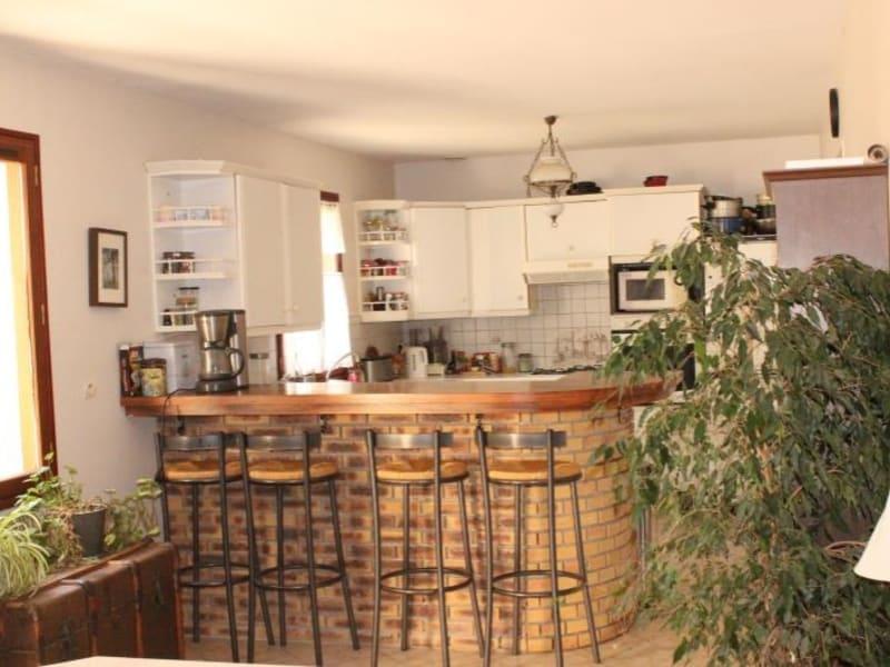 Vente maison / villa Coulommiers 323500€ - Photo 4