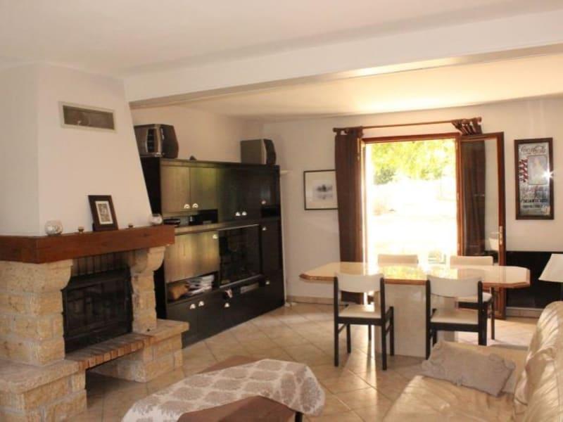 Vente maison / villa Coulommiers 323500€ - Photo 5