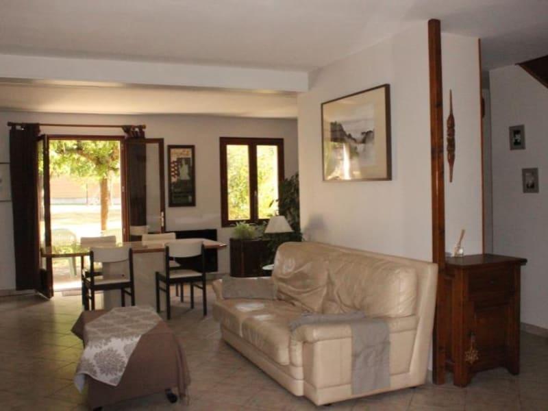 Vente maison / villa Coulommiers 323500€ - Photo 6