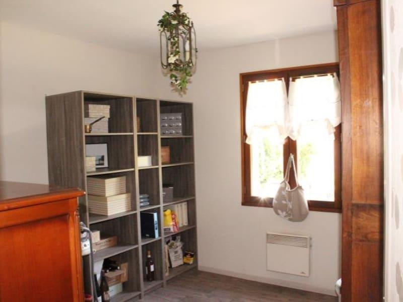 Vente maison / villa Coulommiers 323500€ - Photo 7