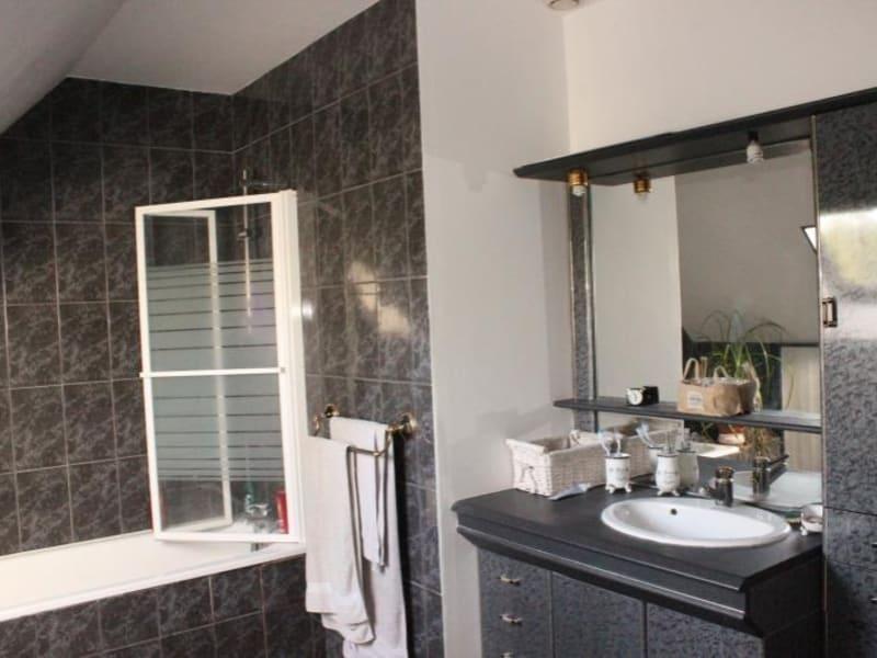 Vente maison / villa Coulommiers 323500€ - Photo 9