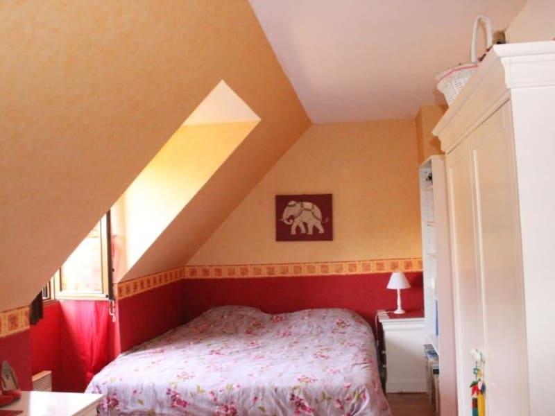 Vente maison / villa Coulommiers 323500€ - Photo 10
