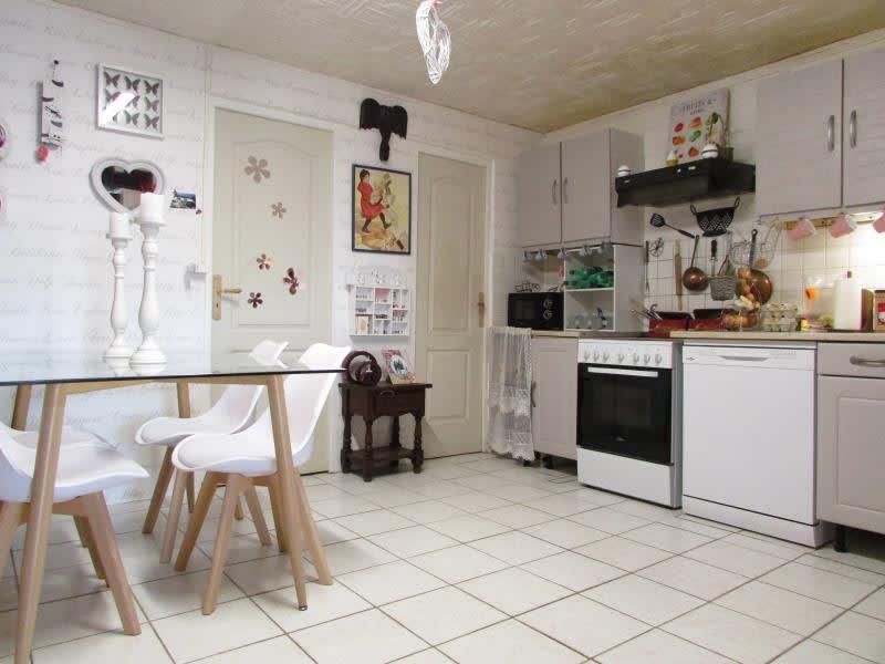 Vente maison / villa La ferte gaucher 109500€ - Photo 3