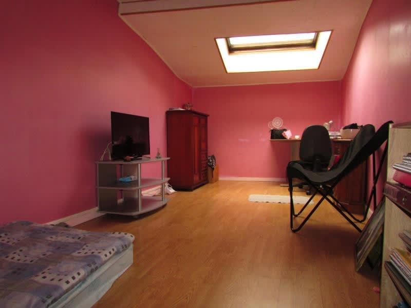 Vente maison / villa La ferte gaucher 109500€ - Photo 5