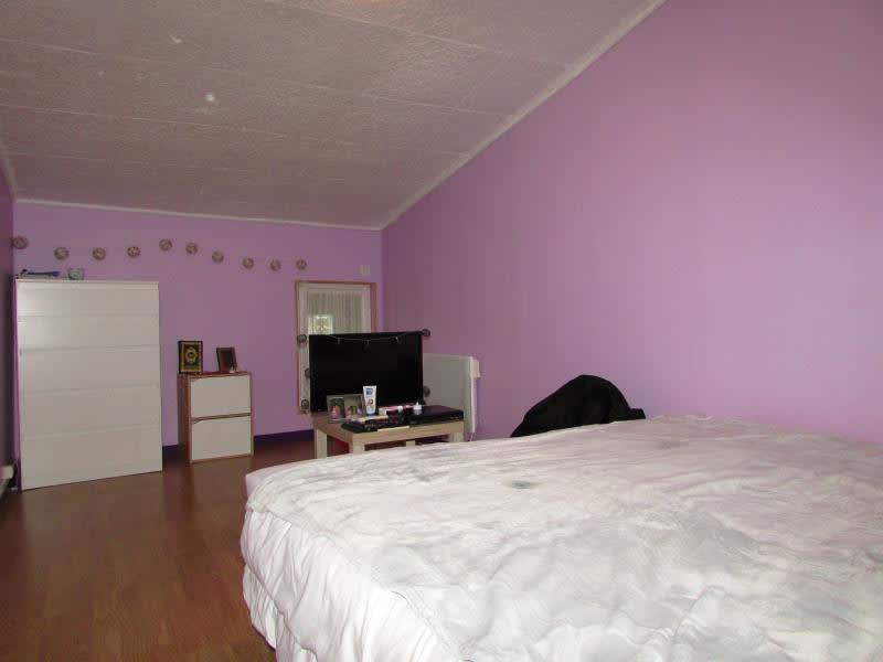 Vente maison / villa La ferte gaucher 109500€ - Photo 6