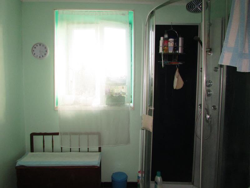 Vente maison / villa La ferte gaucher 109500€ - Photo 8