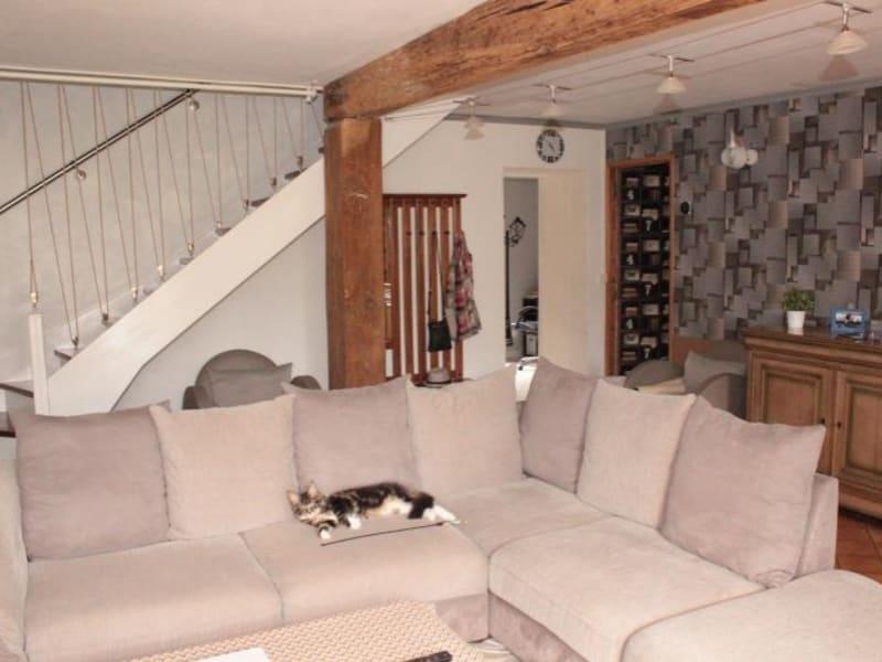 Vente maison / villa La ferte gaucher 182000€ - Photo 2
