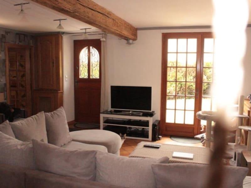 Vente maison / villa La ferte gaucher 182000€ - Photo 3
